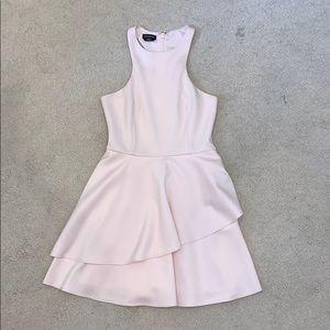 Bebe Formal Dress